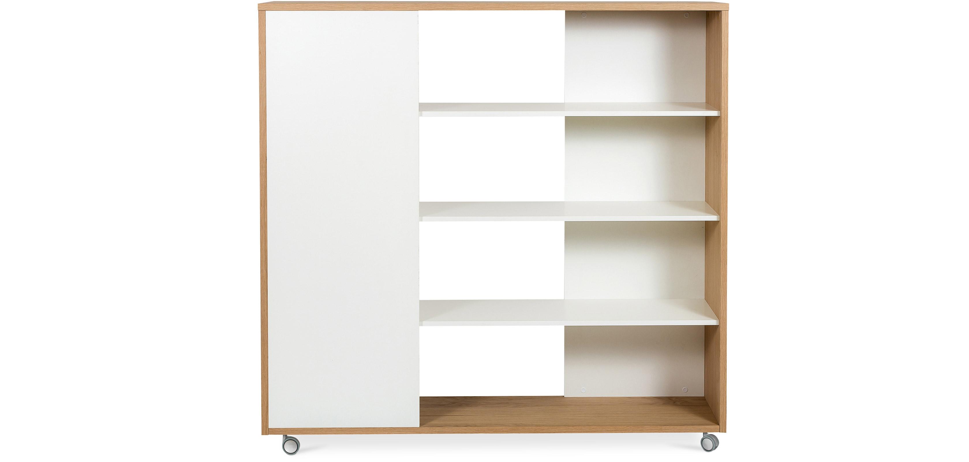 meuble biblioth que meuble de s paration. Black Bedroom Furniture Sets. Home Design Ideas