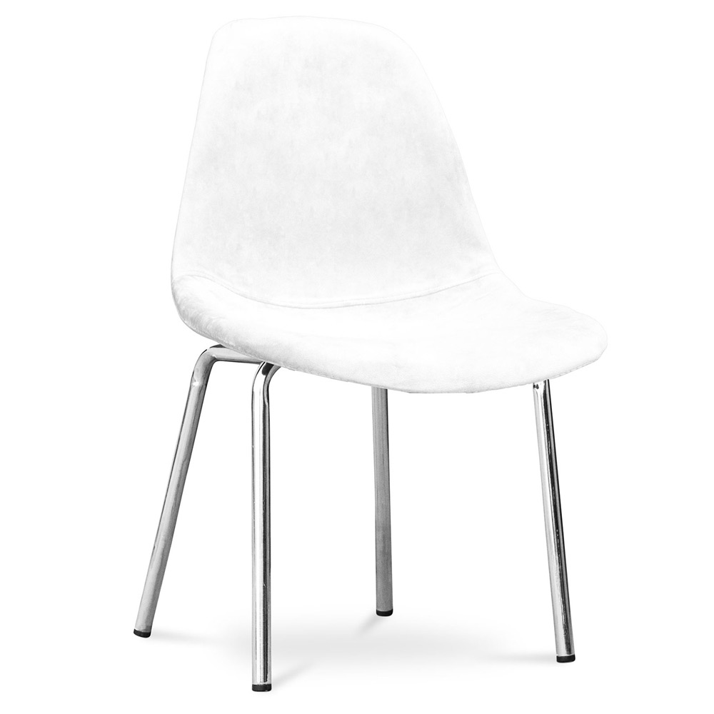 Design Scandinave Chaise Scandinave Privatefloor Design Chaise Chaise Privatefloor wnOPk80X