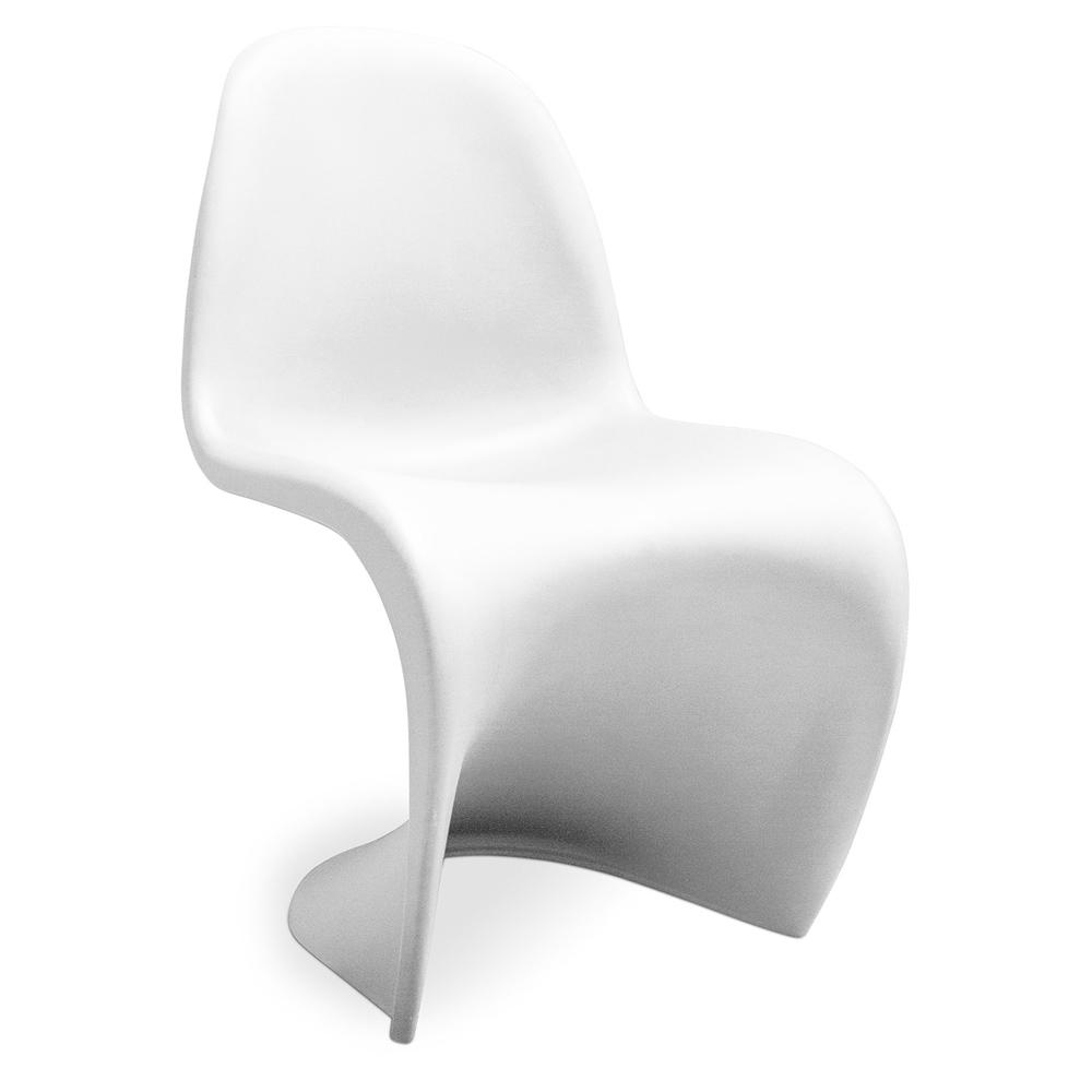 privatefloor. Black Bedroom Furniture Sets. Home Design Ideas