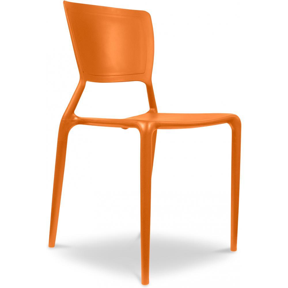 fauteuil de jardin patricia urquiola tropicalia. Black Bedroom Furniture Sets. Home Design Ideas
