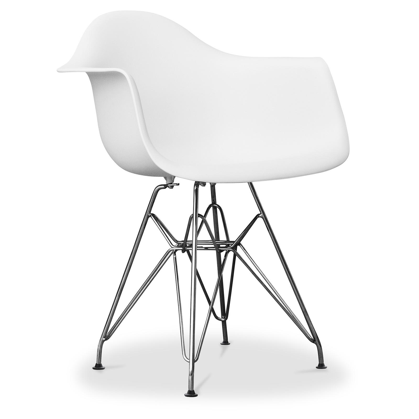 chaise enfant rar charles eames. Black Bedroom Furniture Sets. Home Design Ideas