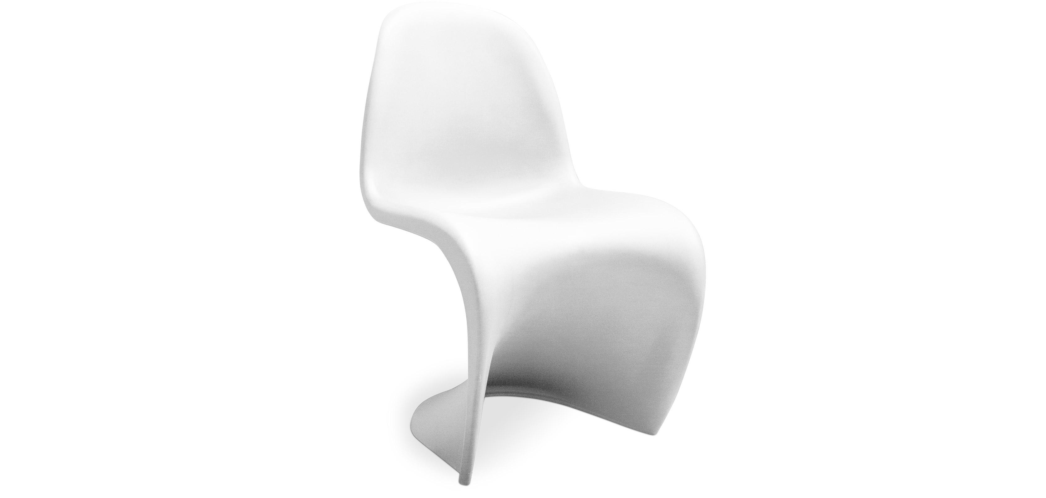 chaise panton verner panton polypropyl ne. Black Bedroom Furniture Sets. Home Design Ideas