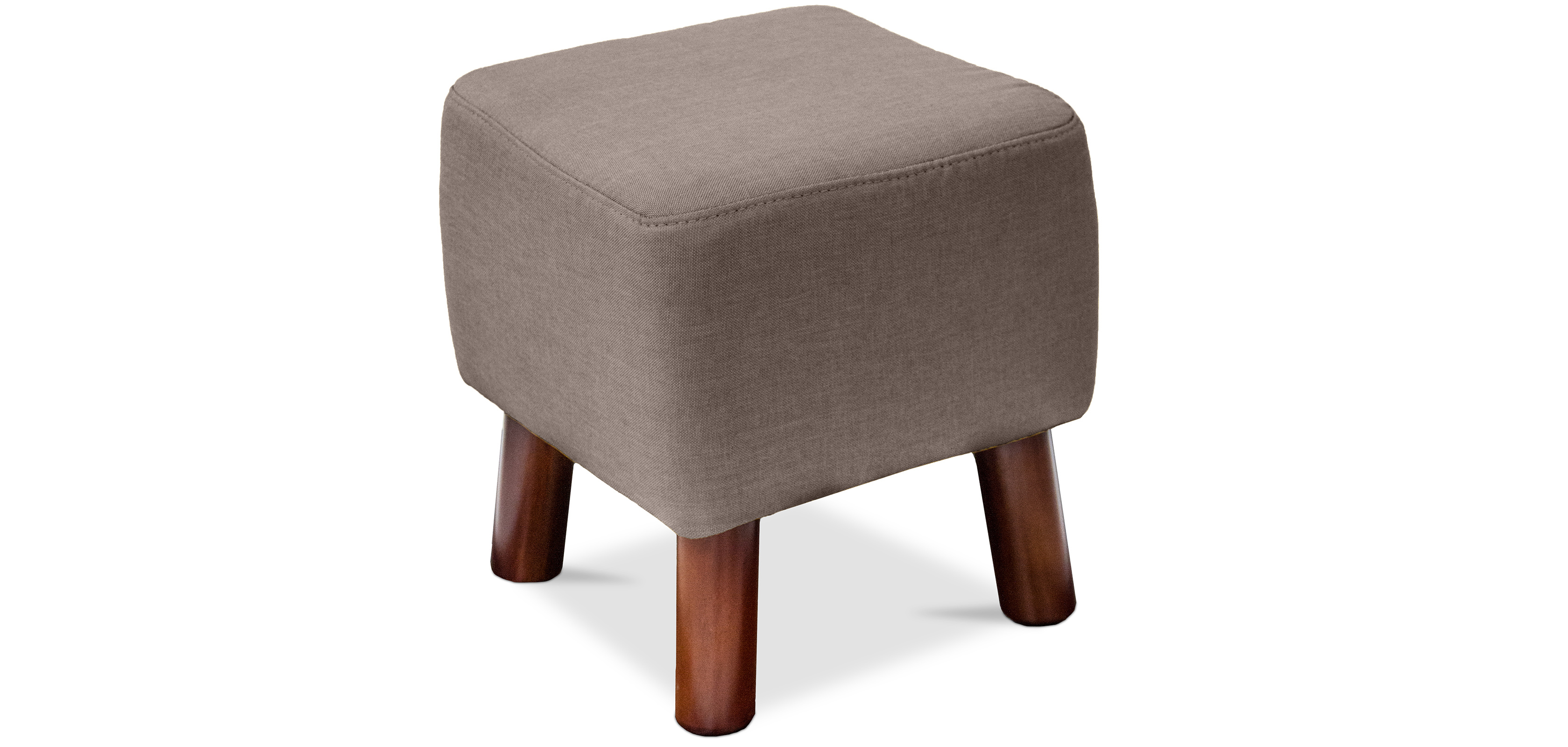 repose pied style scandinave. Black Bedroom Furniture Sets. Home Design Ideas