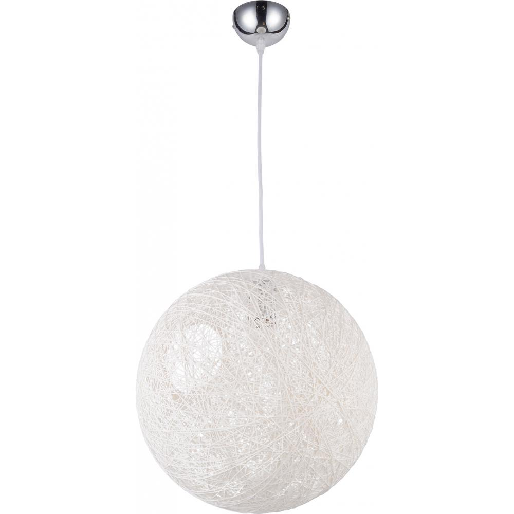 Corde Style Pot Boule Lampe Suspension Bertjan Aléatoire40 xBdCero