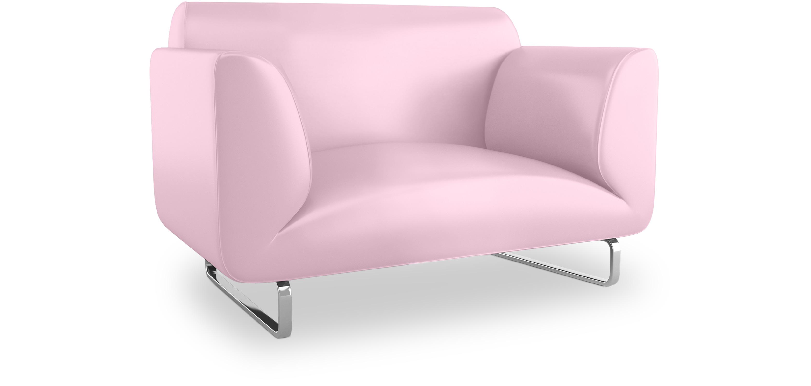 canap design en simili cuir. Black Bedroom Furniture Sets. Home Design Ideas