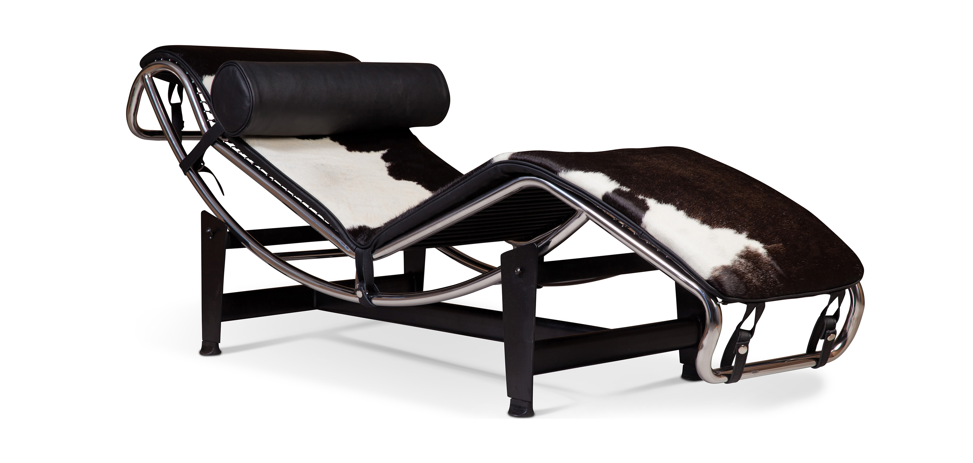 Chaise Longue LC4 Pony Charles Le Corbusier on le corbusier modulor, le corbusier furniture, le corbusier desk, le corbusier club chair, le corbusier table, le corbusier loveseat, le corbusier barcelona, le corbusier art, le corbusier bed, le corbusier lounge, le corbusier ville radieuse, le corbusier stool, le corbusier chair dimensions, le corbusier bench, le corbusier armchair, le corbusier ville contemporaine, le corbusier lamp, le corbusier recliner, le corbusier books, le corbusier architecture,